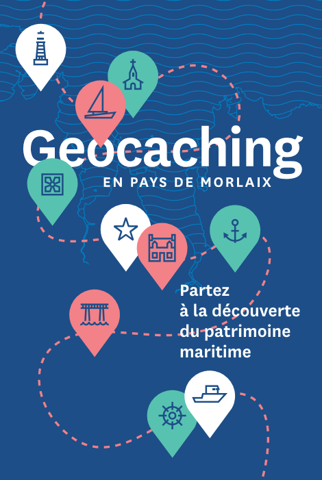 flyer-geocaching-image